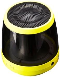 LG LG SPEAKER - PH1 Portable Bluetooth Home Audio Speaker
