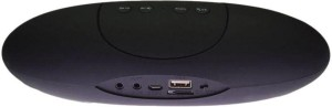 Mesta mini-1.0 bluetooth Portable Bluetooth Laptop/Desktop Speaker