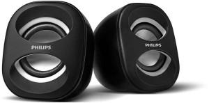 Philips SPA35W/94 Laptop/Desktop Speaker