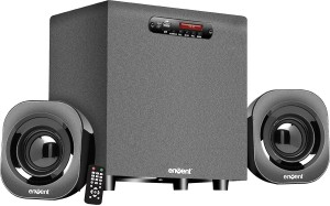 Envent Deejay 301M Laptop/Desktop Speaker