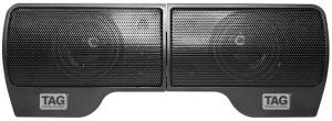 TAG Laptop Sound Bar SB-200 Laptop/Desktop Speaker