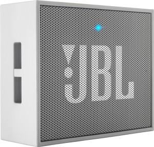 JBL GO Mobile/Tablet Speaker