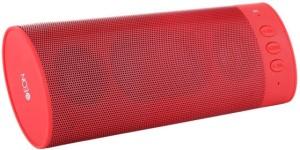 Eon Bt Soundbar Bluetooth Laptop/Desktop Speaker