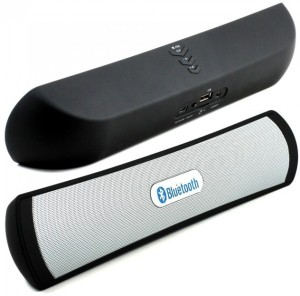 Amazee BLUETOOTH B-13 BL Portable Mobile/Tablet Speaker