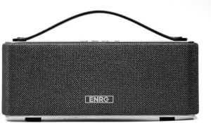 ENRG Jazz Portable Bluetooth Mobile/Tablet Speaker