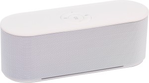 Attitude Mini S207-27 Portable Bluetooth Home Audio Speaker