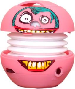 Osaki Joker Portable Bluetooth Mobile/Tablet Speaker