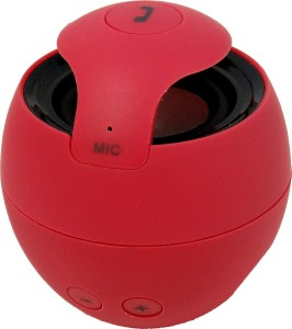 Anwyn AW/EW-BSS3/102 Portable Bluetooth Mobile/Tablet Speaker