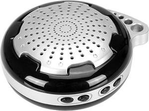 MSE Somho s307 Power Bass_BL2 Portable Bluetooth Mobile/Tablet Speaker