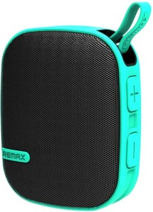 Remax SD - Outdoor Bluetooth X210 Portable Mobile/Tablet Speaker
