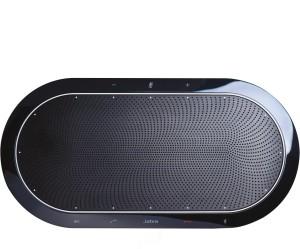 Jabra Speak - 810 UC Portable Mobile/Tablet Speaker