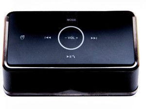 Shopfloor.XYZ BE 8 HIGH BASS SOUND BAR Portable Bluetooth Mobile/Tablet Speaker