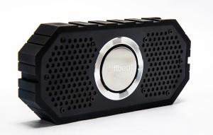 Offbeat OCTANE Plus Portable Bluetooth Mobile/Tablet Speaker