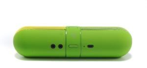 Jiyanshi Microsoft Smartphones Portable Bluetooth Mobile/Tablet Speaker