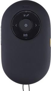 Saturn Retail S-Box Portable Bluetooth Mobile/Tablet Speaker