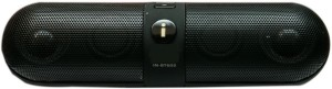 Yuvan Inext IN-603 FM USB/ SD Player With Mic Portable Bluetooth Mobile/Tablet Speaker