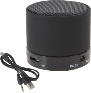 Jiyanshi Blackberry Mobile Phones Portable Bluetooth Mobile/Tablet Speaker