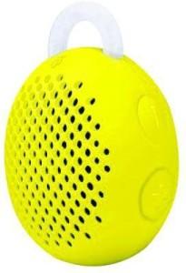 Iball MUSIEGG BT5 Portable Bluetooth Mobile/Tablet Speaker