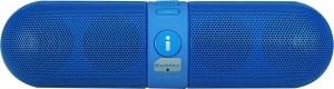 Sonics IN-BT603 Portable Bluetooth Mobile/Tablet Speaker
