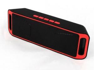 MSE Megabass A2DP Stereo Sound_AB2 Portable Bluetooth Mobile/Tablet Speaker