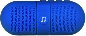 Inext IN 502 FM Portable Bluetooth Mobile/Tablet Speaker