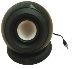 Tera byte MS-0136 Portable Mobile/Tablet Speaker