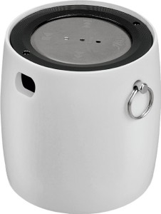 Iball Lil Bomb 70 Mobile/Tablet Speaker