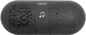 Yuvan Sonilex BS - 104 FM | USB | SD | Bluetooth Mobile/Tablet Speaker