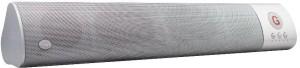 ROQ WM - 1300 HIGH BASS SOUND BAR Portable Bluetooth Mobile/Tablet Speaker