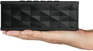 SoundBot Sb571 Bluetooth Wireless Speaker Portable Bluetooth Mobile/Tablet Speaker