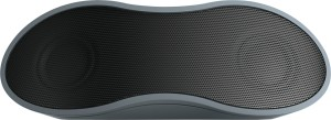 Philips IN-BT4200G/94 Portable Bluetooth Mobile/Tablet Speaker