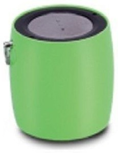 Iball Lilbomb70 Portable Bluetooth Mobile/Tablet Speaker
