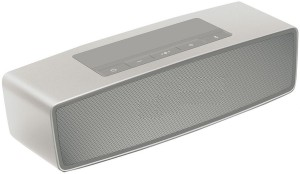 A Connect Z S2025 Music Amazing Good Quality sound- 241 Portable Bluetooth Mobile/Tablet Speaker