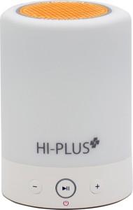 HI-PLUS HI-PLUS H511M Wireless FM,Touch Led Lamp,Portable Bluetooth Speaker Portable Bluetooth Mobile/Tablet Speaker Portable Bluetooth Mobile/Tablet Speaker