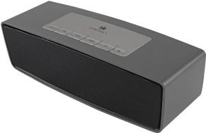 Zebronics GROOVE Portable Bluetooth Mobile/Tablet Speaker