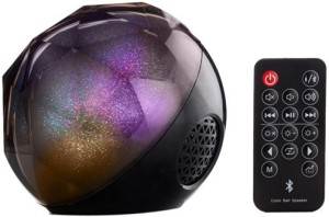 EON Party Ball Bluetooth Portable Bluetooth Mobile/Tablet Speaker