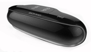 MSE Somho S309 Super Bass Wireless_A6 Portable Bluetooth Mobile/Tablet Speaker
