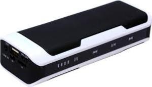 Nison J6 Portable Bluetooth Mobile/Tablet Speaker
