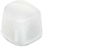 Shrih Three Way Sound Portable Bluetooth Mobile/Tablet Speaker