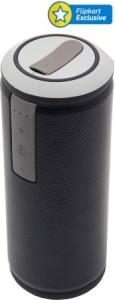 Envent Livefree 570 Portable Bluetooth Mobile/Tablet Speaker