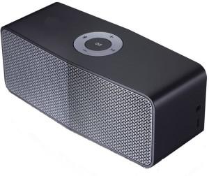 A Connect Z P-7 -SPk-TraxMagic-9062 Portable Bluetooth Mobile/Tablet Speaker