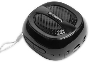 Ambrane BT-5000 Portable Bluetooth Mobile/Tablet Speaker