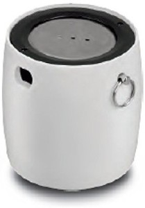 Iball Little Bomb 70 Portable Bluetooth Mobile/Tablet Speaker