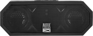 Altec Jacket H2O (IMW457) Portable Bluetooth Mobile/Tablet Speaker