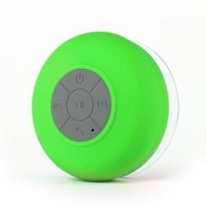 Rajen BTS-06 Portable Bluetooth Mobile/Tablet Speaker