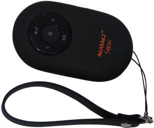 Akasaki S-Box Portable Bluetooth Mobile/Tablet Speaker