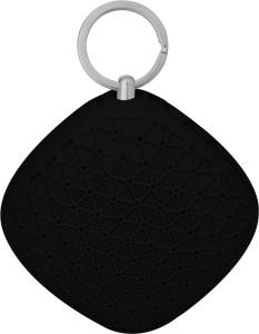 Mectronix Y-3(Black) Portable Bluetooth Mobile/Tablet Speaker