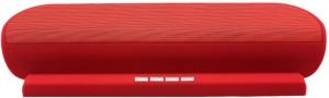 Spintronics X7 FLAT Portable Bluetooth Mobile/Tablet Speaker