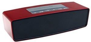 De-TechInn Superior High Sound Powerfull Bass Portable Bluetooth Mobile/Tablet Speaker
