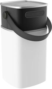Rock BT-90327 Portable Bluetooth Mobile/Tablet Speaker